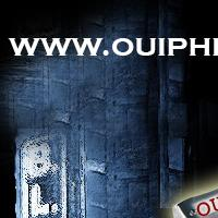 Association - Oui Phil Blues