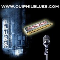 Association Oui Phil Blues