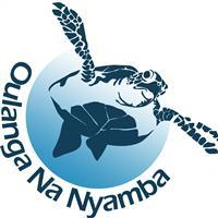 Association - Oulanga na nyamba