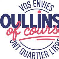Association - Oullins Centre Ville