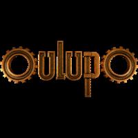 Association - OULUPO