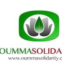 Association - Oumma Solidarity