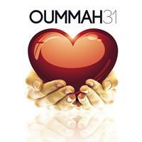 Association - Oummah31