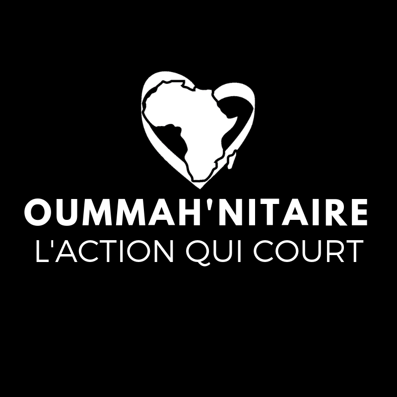Association - oummahnitaire l'action qui court