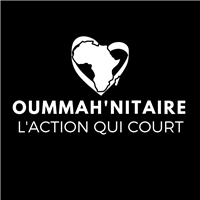 Association oummahnitaire l'action qui court