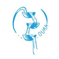 Association - Oura Séjours