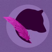 Association - Ourses à plumes