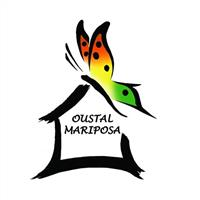 Association - oustal mariposa