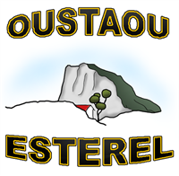 Association OUSTAOU ESTEREL