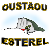 Association - OUSTAOU ESTEREL
