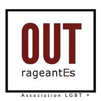 Association - OUT'rageantEs
