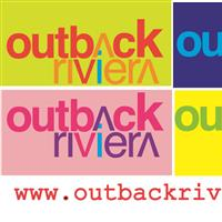 Association - Outback Riviera
