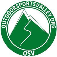 Association - Outdoor Sports Valley