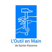 Association - Outil en Main de Sainte Pazanne
