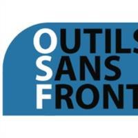 Association - Outils Sans Frontière