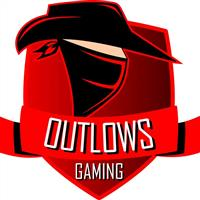 Association - OutlowS GaminG