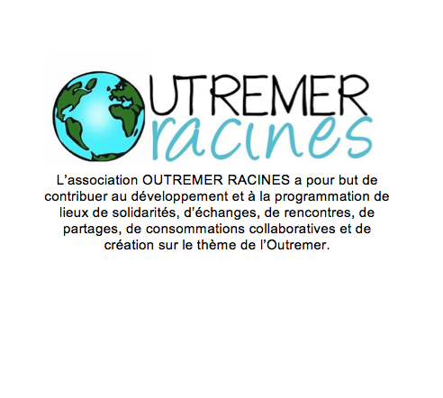 Association - OUTREMER RACINES