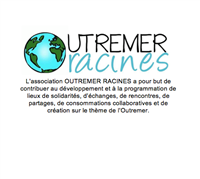 Association OUTREMER RACINES