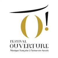Association - Ouverture - Festival de Semur-en-Auxois