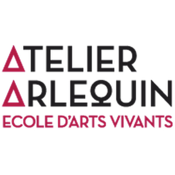Association - Atelier Arlequin