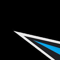 Association - Overtime eSport