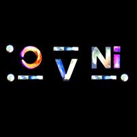 Association - OVNi
