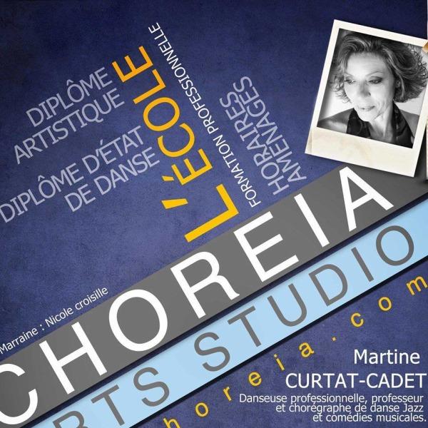 Association - Choreia