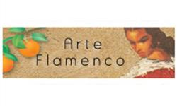Cours de guitare Flamenco - Arte Flamenco