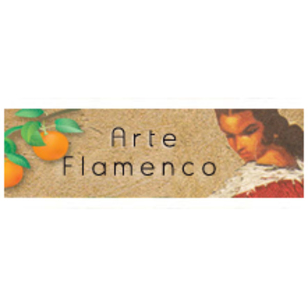 Association - Arte Flamenco