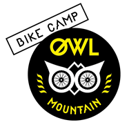 Association Owl Mountain