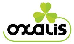 Oxalis association