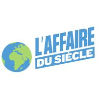 Association Oxfam France - L'Affaire du Siècle