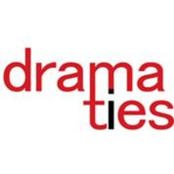 Association - Drama Ties Theatre Company