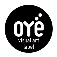 Association - OYÉ visual art label