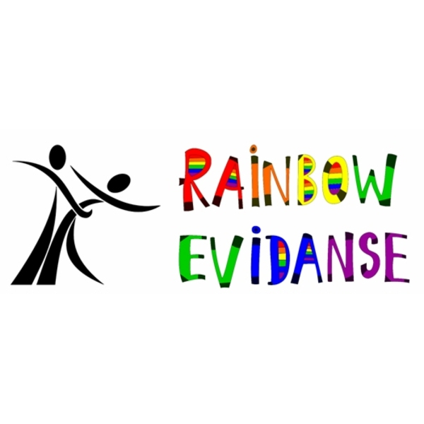 Association - RAINBOW EVIDANSE
