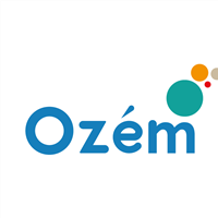 Association - Ozém