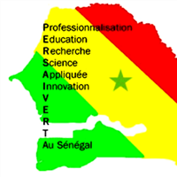 Association - P.E.R.S.A.I VERT AU SENEGAL