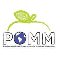 Association - P.O.M.M.