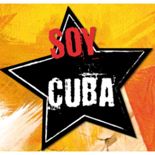 Association - SoyCuba