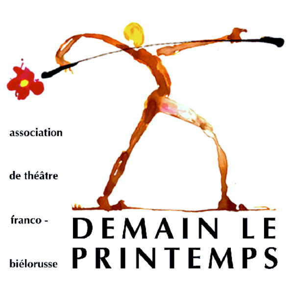 Association - Demain le printemps