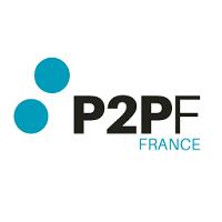 Association - P2P Foundation France