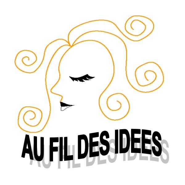 Association - Association Au fil des Idées