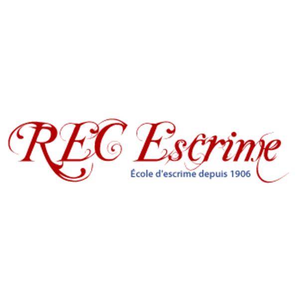 Association - REC Escrime
