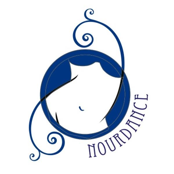 Association - Nourdance Compagnie/Association