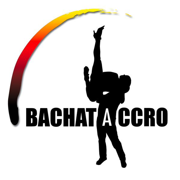 Association - BACHATACCRO