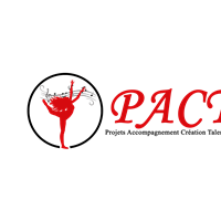 Association - Pacte