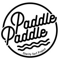 Association Paddle-paddle Charity Project