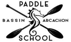 Association - Paddle School - Bassin d'Arcachon