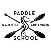 Association - Paddle School - Bassin d'Arcachon