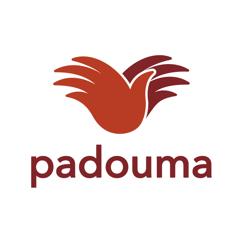 Association - Padouma